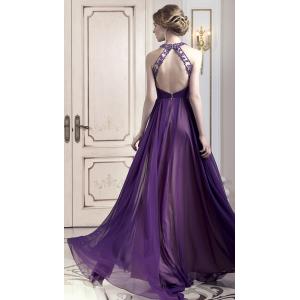 Rochie de seara 14480