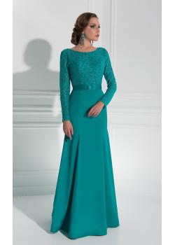 Rochie de seara 15019