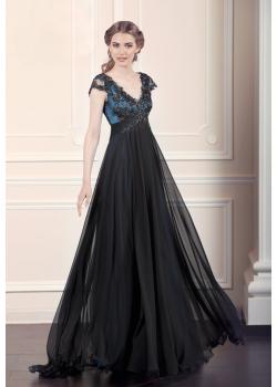 Rochie de seara 15026